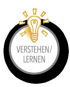 Verstehen & Lernen